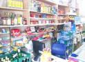 遼寧推動社區連鎖便利店規範化經營