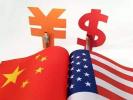 中美贸易战熄火你以为中国吃亏了?不妨看看这些
