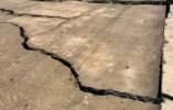 陕西拟规定:擅自发布地震信息最高罚款5万元