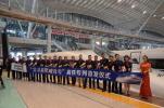 这条覆盖19个省的热门高铁路线被一家浙企冠名了