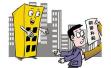 郑州等地发购房现金补贴 或成限购松动窗口