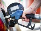 """新一轮成品油调价窗口将启 机构预测或现""""五连涨"""""""