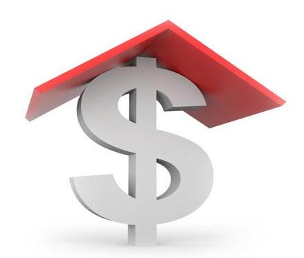防控二线城市房地产市场风险