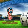 世界杯大名单全部出炉