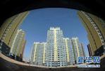深圳住房新政:提高政策类住房供应比例 更突出民生属性