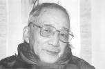 陈从周诞辰百年:一位古建园林学者的笔墨情趣