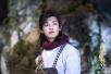 《钟馗捉妖记》少年逆袭成长 金庸人生观的映照