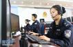 公安部再发重大文物犯罪A级通缉令 追捕10名逃犯