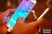 中国5G产业将全面启动 为2020年规模商用提供支撑!