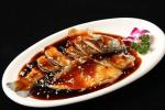 你知道吗?杭州人吃的西湖醋鱼 很大一部分来自龙游