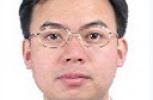 红通人员王颀被迫投案:系中央发布《线索》后首名