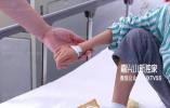"""7岁娃每顿饭只能吃三口!去医院一检查,""""胃不见了""""!"""