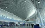 """河北:从""""一个机场""""起飞飞向世界级机场群"""