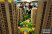 天津一项目购房者电商费不知所踪 开发商不承认收钱?
