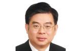 国务院任免国家工作人员:陆俊华任国务院副秘书长