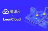 最新官方數據!南京各區重大項目曝光