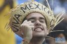 墨西哥连发枪案致14死 其中11人看世界杯时被杀