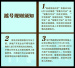 青岛高新区公证摇号售房定规矩 房企无证不得预售