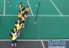 世界名校划船器挑战赛 这所中学为何表现不俗?