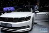 德国汽车工业协会:德新车销量今年继续增长