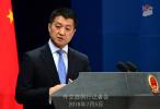 媒体称安倍晋三计划最早于10月访华 外交部回应
