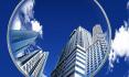调控高压逾两月 全国54城楼市销售跌至18个月低点