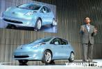 西媒:日产汽车承认对数据造假 不涉及出口车辆