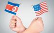 朝美谈判因何再起波折?美国单方要求强加于朝鲜引不满