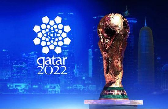 史上首次!国际足联宣布卡塔尔世界杯将在冬季举行