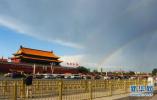 生态环境部:未来10天京津冀及周边或现臭氧重度污染