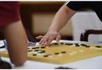 时隔多年青少年围棋再列省运会比赛项目 289名选手参赛