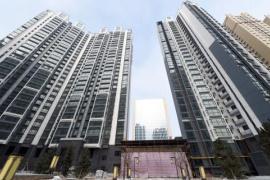 6月70城房价权威数据公布