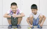 【组图】科普公益课堂 充实过暑假