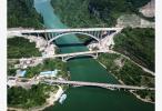 """28歲正青春,這群""""小年輕""""設計了一座讓世界驚嘆的橋!"""