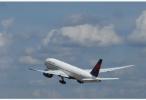 """今日""""大限""""!还有三家美航空公司未修改涉台表述"""