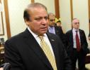 党争、债务、袭击……巴基斯坦前总理:我仍对国家未来有信心