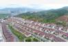 济南金鸡岭别墅区违建开拆 173栋中20栋未提供任何证件