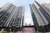 杭州二手房降价房源比例大增 市场已开始下行?