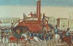 法国废除封建制度