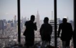 曼哈顿房产每平方英尺全美最贵 超过硅谷