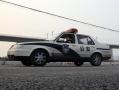台州警方破获特大系列网络赌博案 涉案金额逾10亿元