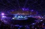 雅加达亚运会正式开幕 你必须关注的焦点都在这儿了!