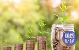 """社保基金收入增长""""养命钱""""持续保值增值"""