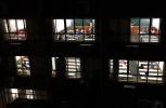 """杭州一上""""黑榜""""培训机构转战新址继续招生,教育部门:违规办学"""