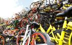 媒体调查共享单车小镇:单车厂员工走了一半,剩下的做一休一