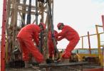 100亿美元!美国最大石油公司要在华大手笔投资