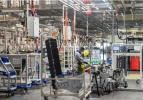 大众计划借助3D金属打印技术量产零部件