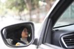 新华社调查网约车市场安全:大检查进展如何?带来哪些变化?
