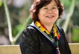 林丽珠教授团队参与研究成果登顶国际柳叶刀、JCO杂志