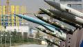 伊朗威胁导弹瞄准沙特阿联酋?外媒称或遭美国反制